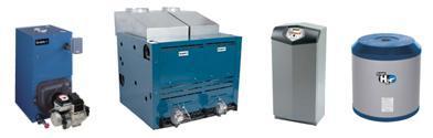 copy45_Boilers
